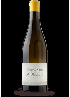 Corbières La Bégou - Domaine Maxime Magnon